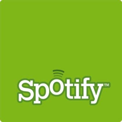 Musik online hören mit Spotify